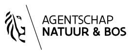 AGENTSCHAP VOOR NATUUR EN BOS - OBD-Logo