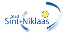stad_sint_niklaas