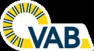 vab-logo